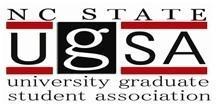 NCSU Graduate Student Orientation Social   at Sammy's...