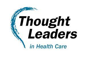 Thought Leaders in Health Care