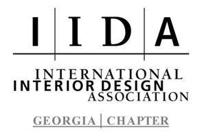 """IIDA SPEAKS: """"Art: An Extension of the Design Story"""""""