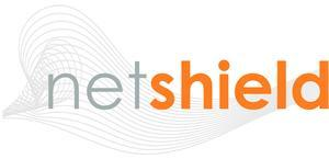 Netshield Launch Party & Networking Event
