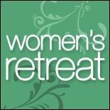 Women's Mini Retreat and Spa Day