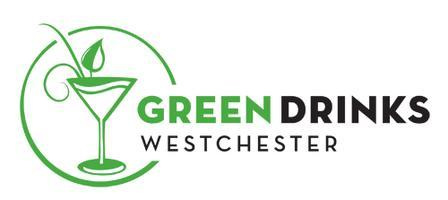 Green Drinks Westchester