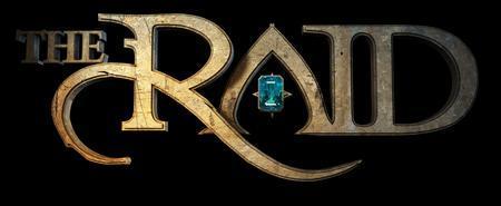 """""""The Raid"""" Live Stream Event"""