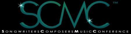SCMC Music Conference - Greenville,SC