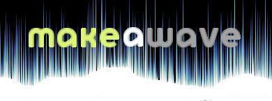 Make a Wave Tele-Information Session