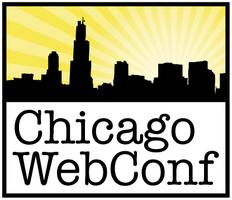 ChicagoWebConf