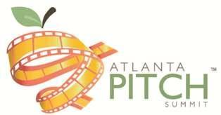 GET Connected Pitch Series, In Association With The...