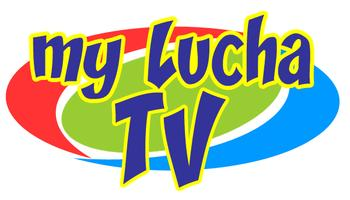 My Lucha TV