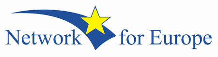 European Social Fund: ACTOR Seminar