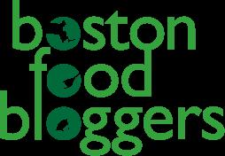 Twisted Tea Tweet-Up for Boston Food Bloggers