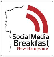 Social Media Breakfast NH at Idea Greenhouse