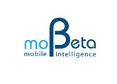 MoBeta II