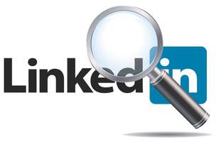 Master Class: Using LinkedIn to Generate Sales and Leads