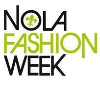 NOLA Fashion Week Benefactor's Circle