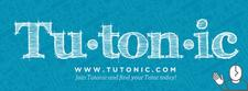 Tutonic logo