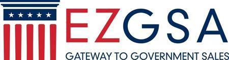 February GovCon Networking with EZGSA