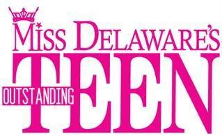 Zumba Fundraiser for Miss Delaware's OT & CMN
