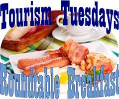 'Tourism Tuesday' Roundtable Breakfast