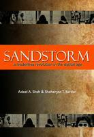 Sandstorm Book Launch: July 30, 2011