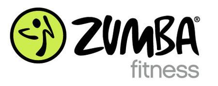 Zumba at All Points!