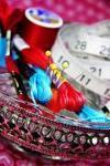 FASHION CENTER  Beginner Sew 2-INTERMEDIATE SEWING...
