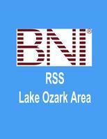 RSS-Regional Success Summit - Lake Ozark Area (8/28/12)