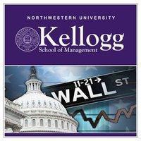 JDM Dodd-Frank Reform Panel