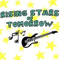 Rising Stars of Tomorrow - FREE CONCERT at the Mann