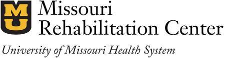 3rd Annual Missouri Rehabilitation Center...