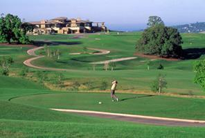 2011 ORHS Foundation Golf Tournament