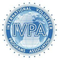 IVPA Global Volunteering Fair