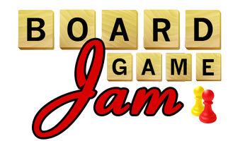 Board Game Jam 2013