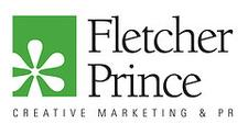 Fletcher Prince logo