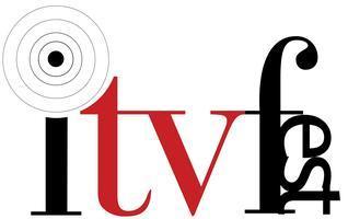 ITVfest- REALITY Screening