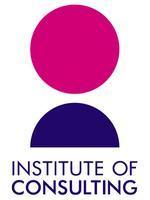 Institute of Consulting West of Scotland event