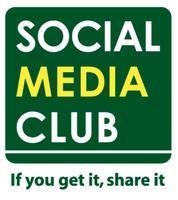 Social Media Club Austin at the Austin eMarketing Summi...
