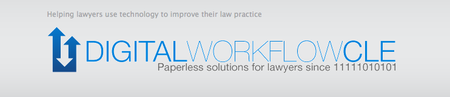 Paperless Chase: Digital Lawyering tips & tricks