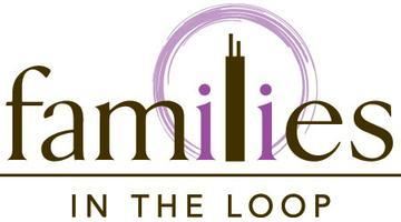 Thurs., Aug 11: About Face - Skin and Smile Makeovers