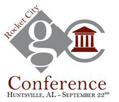 Rocket City GovCon Conference (Sponsorship - Partnership)