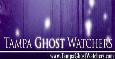 Cedar Key Paranormal Investigation