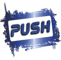 PUSH: Featuring Dan Ashley