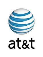 AT&T Mobile App Hackathon - Chicago