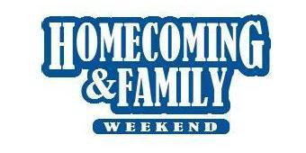 Daemen College Homecoming & Family Weekend