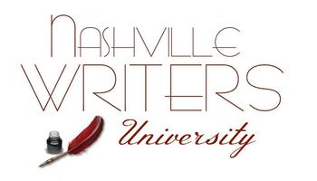 Nashville Writers University