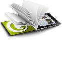 QuarkXPress to iPad: Digital Magazine Catalog Design &...