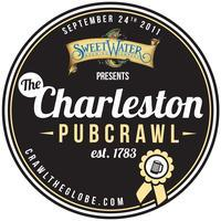 SweetWater Brewing Company Presents The Charleston Pub ...