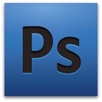 Photoshop Portrait Enhancement