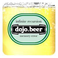 dojo.beer.chicago