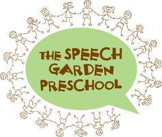 November TSGI Sensory & Communication Preschool...