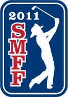 4th Annual Santa Monica Firefighters Charity Golf...
